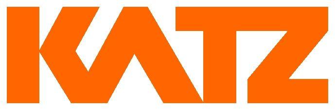 Hermann Katz GmbH